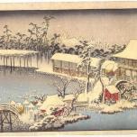 Hiroshige_1