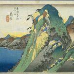 Hiroshige_2