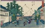 Hiroshige_3