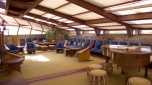 Taliesin West_int 1