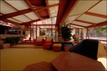 Taliesin West_int 2
