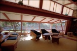 Taliesin West_int 3