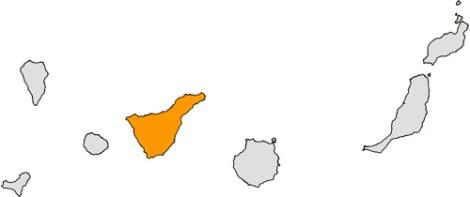 Canarias_Tenerife