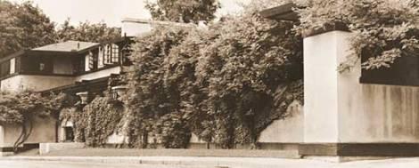 Westcott_muro galería 1