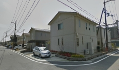Kobunaki Mura.