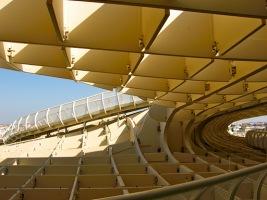 Metropol parasol_estructura madera 3