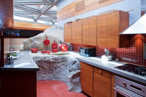 Petra_cocina 1