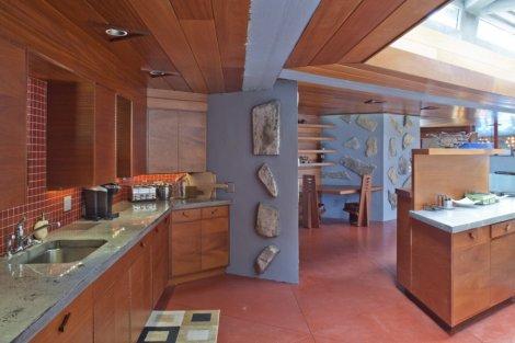 Petra_cocina 2