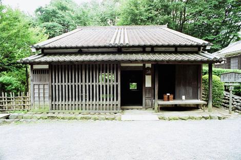 02_ioka_house