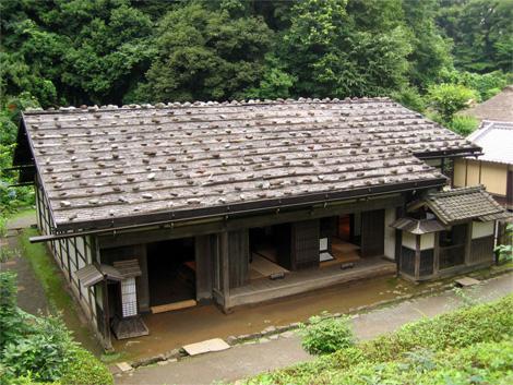 04_misawa_house