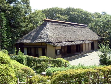 06_sasaki_house