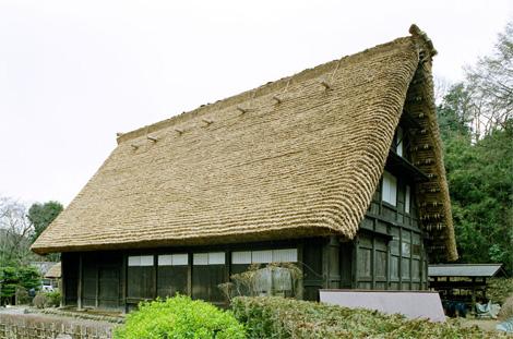 08_yamada_house