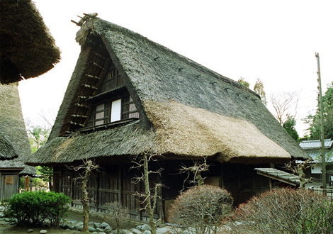 09_nohara_house