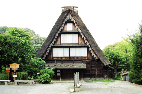 10_yamashita_house