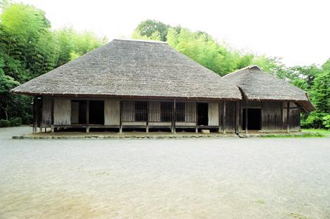 11_sakuda_house