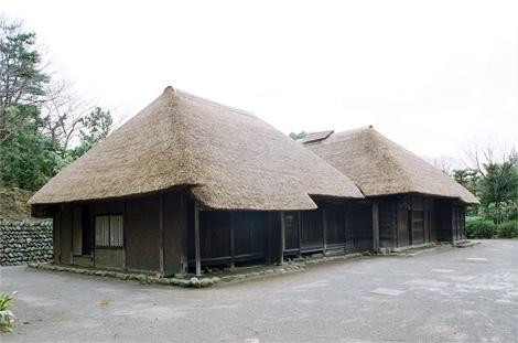 14_ota_house