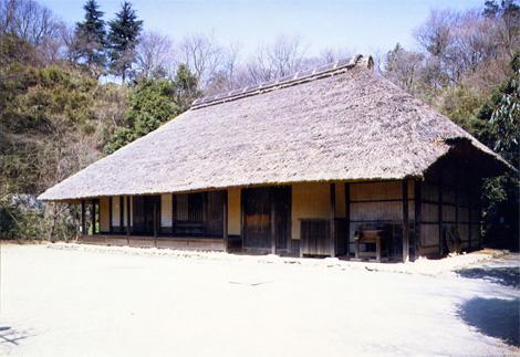 15_kitamura_house