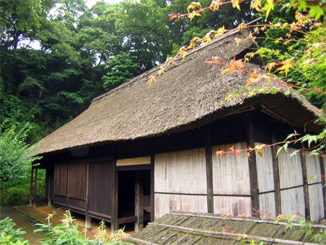 19_iwasawa_house