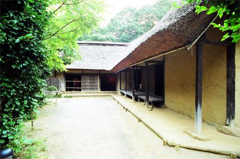 22_kudo_house