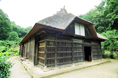 23_sugawara_house
