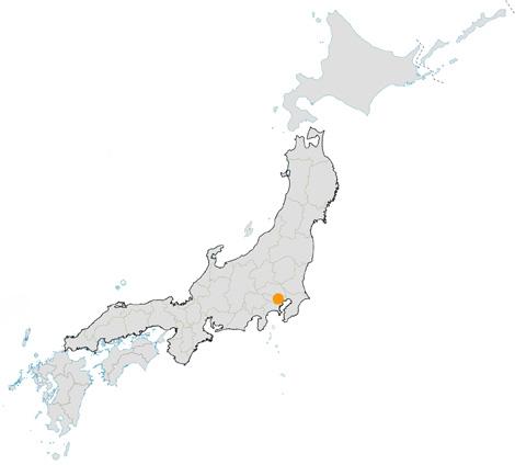 Japon_parque Nihon Minka-en