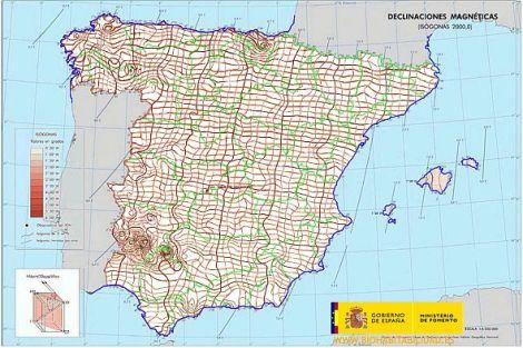 LineasHartmann_España_Biohabitabilidad2