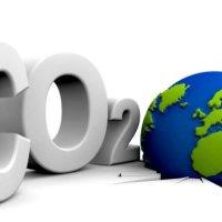 El protocolo de Kioto y su relevancia en la eficiencia de nuestros edificios.