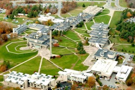 Universidad Dartmouth