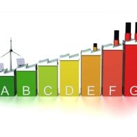 ¿Cuánto y qué tipo de energía consumen nuestros hogares?