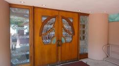 Waikapu, acceso club