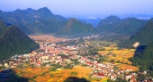 Bac Son Valley 6