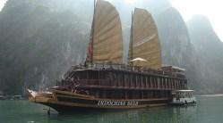 Bahía de Ha-Long_junk 2