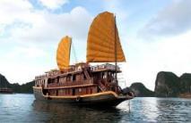 Bahía de Ha-Long_junk 4