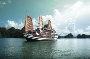 Bahía de Ha-Long_junk 8