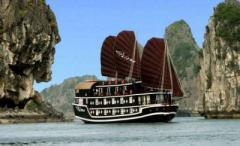 Bahía de Ha-Long_junk 9