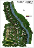 Green_Village_Masterplan