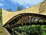Millennium Bridge_02