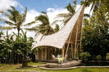 Minang house_02