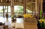 Palm house_i01