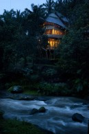 River house_01