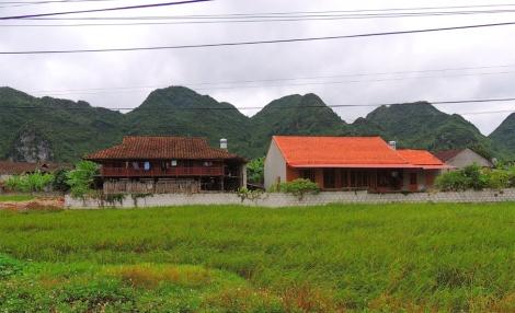 Vietnam_contrastes 1