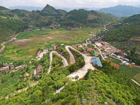 Vietnam_contrastes 3