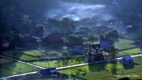 Vietnam_contrastes 4