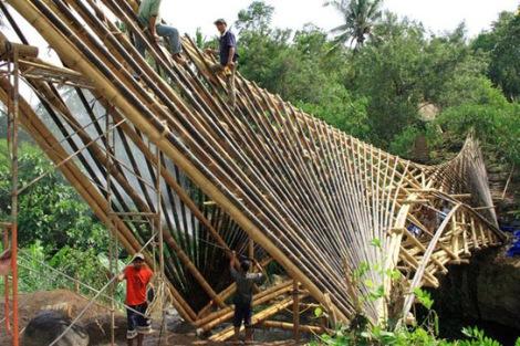 Puente_construcción 2