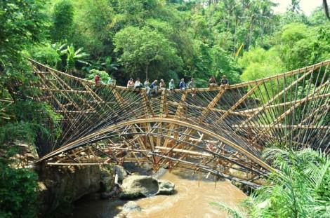 Puente_Construcción