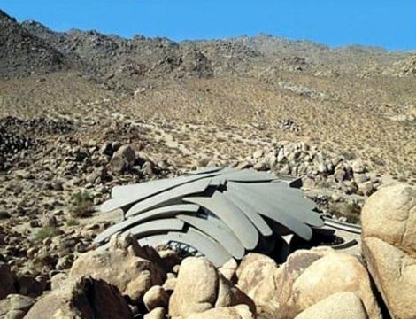 Desert JT house-aerea 6