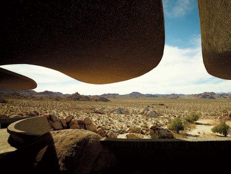 Desert JT house-parasoles 1