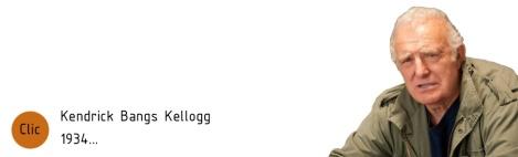 PAGINA_Kendrick Bangs Kellogg