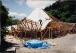 Naiju_Construcción 8