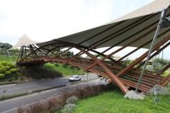 Puente de Cúcuta